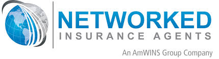 insurance news business insurance news business insurance