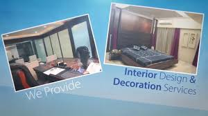 interior designer in kolkata bss design u0026 interior youtube
