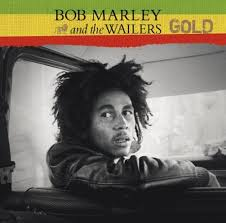 gold photo album bob marley and the wailers gold 2 cd