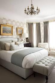 ambiance chambre chambre taupe pour un décor romantique et élégant