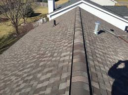 Tamko Thunderstorm Grey Shingles by Roofs Of The Week In Lincoln And Omaha Ne U2013 March 30 To April 3