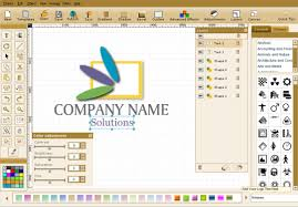 Home Design Software Free Download Full Version For Mac Quick Logo Designer Free Download And Software Reviews Cnet