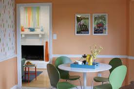 Home Interior Design Raleigh by Kitchen Home Interior Design Raleigh Nc Sweet T Designer