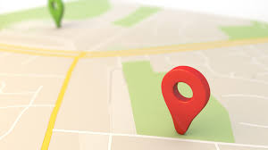 wallpaper google maps map location pin jpg