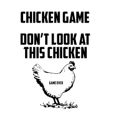 Meme Game - chicken game meme thefirstpage eu hand picked memes jokes
