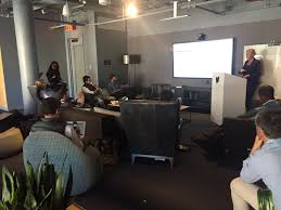 entrepreneurs convene in nyc for curated data marketing u0026 media