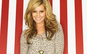 ashley tisdale wallpapers facebook covers for ashley tisdale 49 60 u2022 popopics com