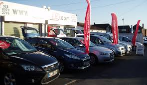 second hand peugeot dealers quality used car sales in southampton hampshire castle 4 cars