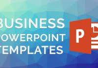 good powerpoint templates download free powerpoint themes u0026 ppt