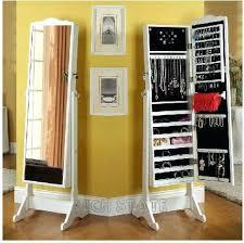 mirror jewelry armoires mirror jewelry armoires generis co
