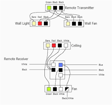 fan and light dimmer switch ceiling fan light dimmer switch wiring diagram with a unbelievable