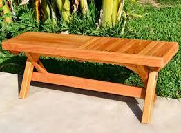 bench astounding diy wood garden bench plans imposing garden