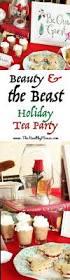 Kitchen Tea Theme Ideas 1887 Best Tea Party Ideas Images On Pinterest Birthday Ideas
