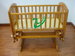 wooden baby rocking cribs purchasing souring agent ecvv com