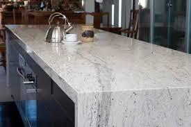river kitchen island river white granite installed design photos and reviews granix inc