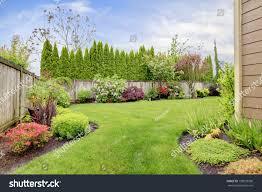 garden design garden design with backyard grass growing with