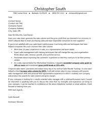 cover letter revenue manager cover letter revenue assurance