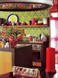 Marble Top Kitchen Island Cart Kitchen Stainless Steel Kitchen Island Kitchen Island Small