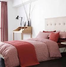 Chambray Duvet Chambray Duvet Cover Full Home Design Ideas