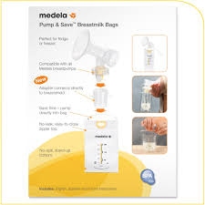 s s super e carburetor manual amazon com medela pump and save breast milk bags 50 count