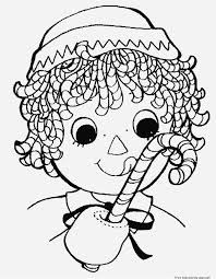 print out christmas candy canes coloring pages for kidsfree
