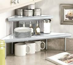 Kitchen Revamp Ideas Kitchen Corner Shelves Ideas U2013 Horsetrials Org