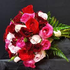 quinceanera bouquets wedding party quinceanera flowers michael allen s flowers