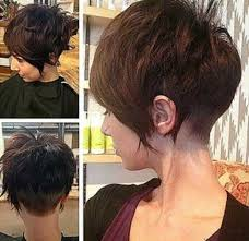 photos of an a line stacked haircut index of wp content uploads 2016 03