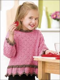 699 best knitting kids images on pinterest free knitting baby