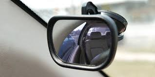 The Little Blind Spot 12 Best Blind Spot Mirrors For Your Car 2017 Blind Spot And Side