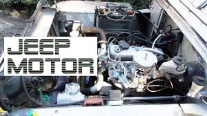 philippine jeep hand made jeep motor philippine vehicle youtube