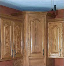 old wood cabinet doors adding trim to cabinet doors salmaun me