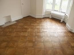 Laminate Flooring Bristol Bristol Floor Restoration Hicraft Wooden Flooring Ltd