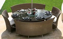 Outdoor Furniture Closeout by Outdoor Furniture Outlet
