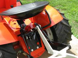sears suburban picture thread page 51 mytractorforum com the