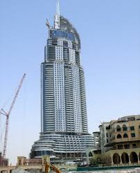 top architect in the world dubai best architecture in the world