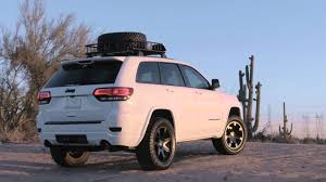 jeep cherokee white with black rims black rhino truck wheels rotary forged mozambique jeep grand