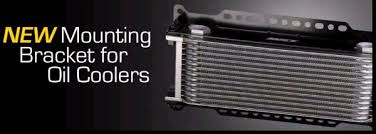 earls cooler oilcoolersearls