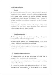 complete analysis of mahindra u0026 mahindra