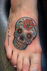 colorful sugar skull sugar skull n sugar skull