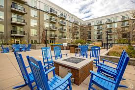 1 bedroom apartments stamford ct harbor point apartments for rent stamford ct apartments com