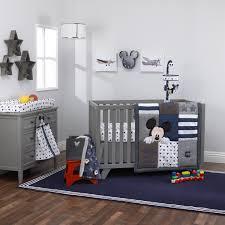 Baby Boy Monkey Crib Bedding Sets Bed Sports Crib Bedding Cradle Bedding Sets Crib Bed Sheets