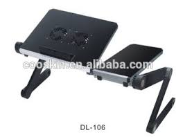 Cooskin Pliage Bricolage Ordinateur Portable Bureau Petite Table Bureau Pour Ordinateur Portable