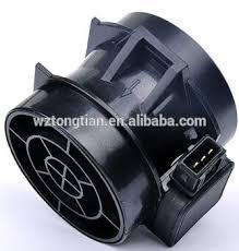 bmw maf sensor maf sensor for bmw e46 320i 323ci 323i 325ci 325i e46 mass air