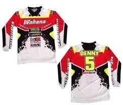 alias motocross gear ardiansmx com motocross shop online
