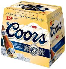 Case Of Bud Light 10 Terrible Beers That Are Way Too Popular And Pollute The
