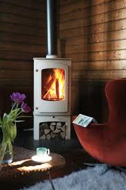 240 best stoves images on pinterest stoves centre and hunter stoves