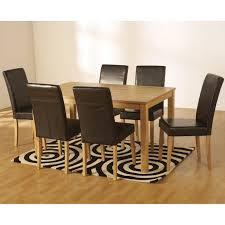 dining table for 6 u2013 thejots net