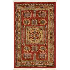 Southwestern Throw Rugs Southwestern Area Rugs Albuquerque Roselawnlutheran