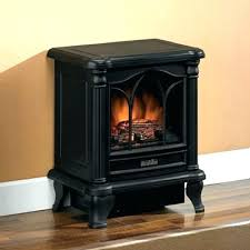 Electric Fireplace Heater Insert Small Electric Fireplace Insert Mini Electric Fireplace Heater